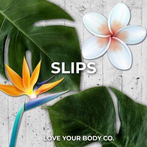 COVER IMAGE - SLIPS 1