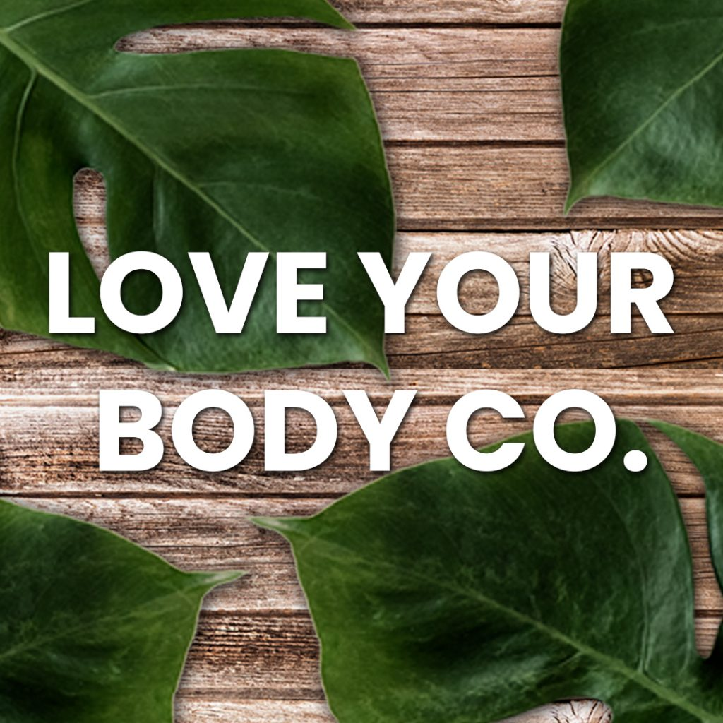 COVER IMAGE - LOVE YOUR BODY CO. 3
