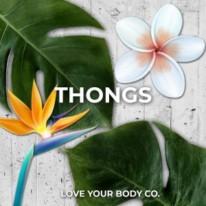 COVER IMAGE - THONGS 1